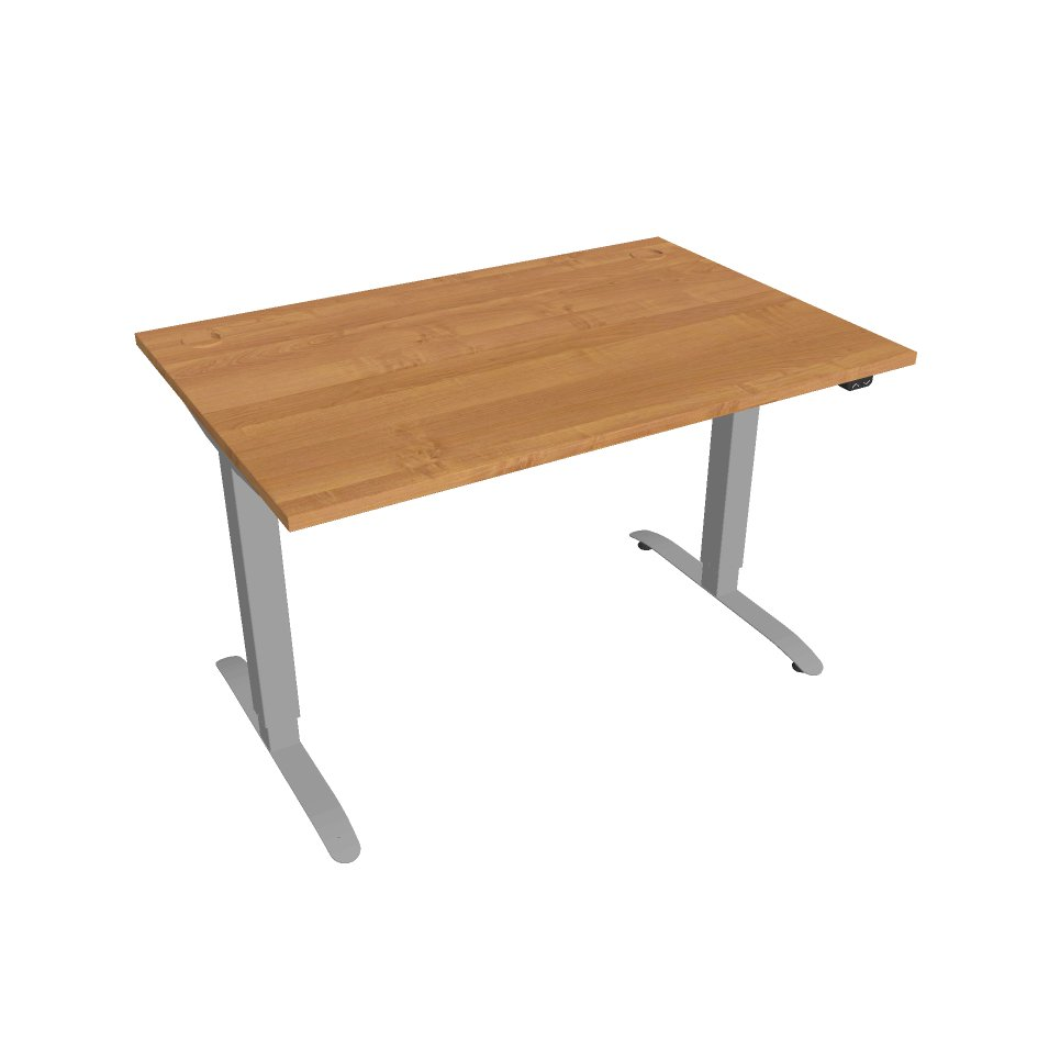 Nastaviteľné stoly